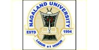 Nagaland-University
