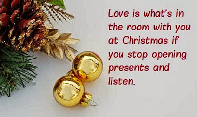 Best Wishes Quotes And Wallpapers for xmas