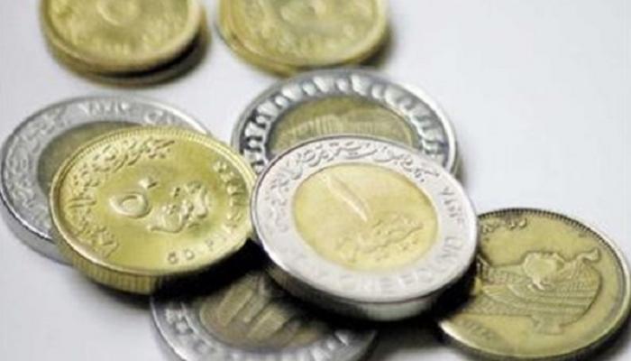 """مصر تنهي أزمة """"الفكة"""" بـ30 مليون جنيه"""
