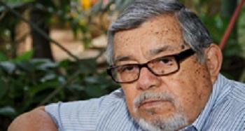 Nicaragua: El 40 aniversario y la desesperación de los peleles