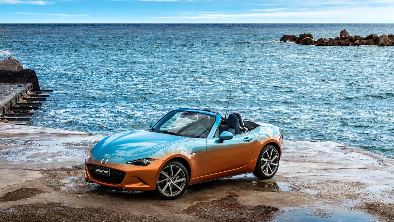 [Image: Mazda-MX-5-Levanto-1.jpg]