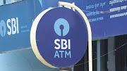 SBIના ગ્રાહકો તાબડતોડ આ કામ કરી લો નહી તો બેંક ખાતું થઇ જશે બંધ
