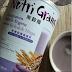 Berdiet Dengan Nutri Grains