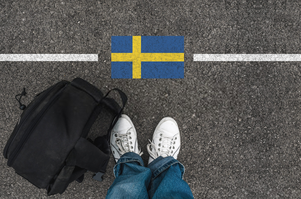 Skilled Professionals Can Get a Visa in Sweden Through an Exemption