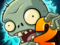 Plants vs Zombies 2 APK MOD All star v5.3.1 Update for Andorid