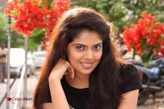 Actress Shravya Pictures from Vellikizhamai 13am Thethi Tamil Movie  0007