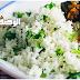 بالصور7 طرق مختلفة لطهي الأرز