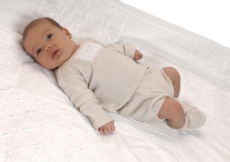 zapatos para correr calidad confiable bajo precio Moda bebé, primera puesta de Pasito a pasitoBlog de moda ...