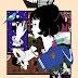[BDMV] Yojouhan Shinwa Taikei Vol.01 [100820]