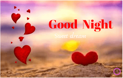 good-night-image-hindi-love