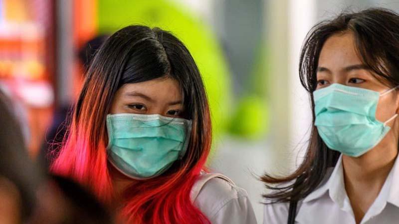 Ratusan Pasien Sembuh Corona di Korsel Kembali Positif, Ini Kata Ahli