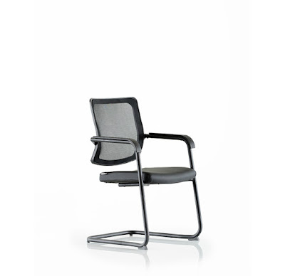 goldsit,fileli koltuk,misafir koltuğu,bekleme koltuğu,u ayaklı,goldsit koltuk