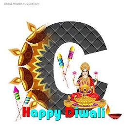 Diwali-C-Alphabet-Images