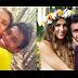 VIRAL NOW: Philippines' #1 Pro Surfer finally weds foreigner girlfriend in Australia