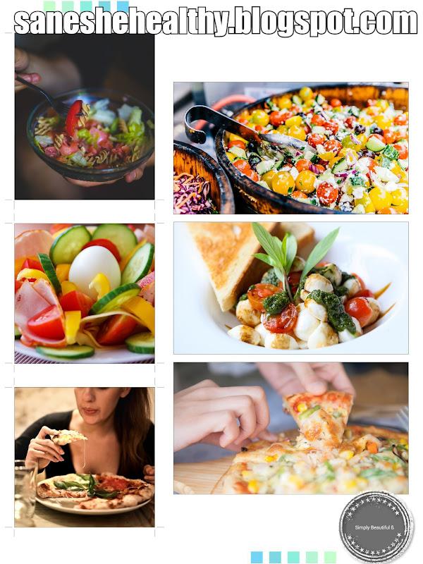 Tomatoes health benefits pic - 15
