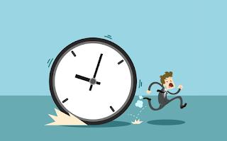 إستغل وقتك من المنزل بالربح و التعلم  و الكسب