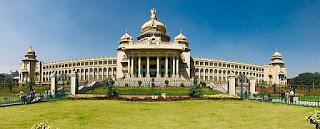 ಬೆಂಗಳೂರು ಬಗ್ಗೆ ಪ್ರಬಂಧ Essay on Bengaluru in Kannada Language