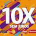 Confira as ofertas e facilidades de pagamento do Paraíba esta semana.