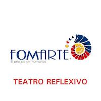 FomArte