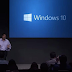 Top New 8 features of Microsoft Windows 10 new upcoming OS