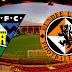 Dunfermine-Dundee Utd (preview)