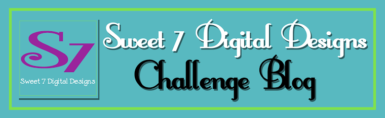 http://sweet7challenge.blogspot.com/2014/11/winners-post.html