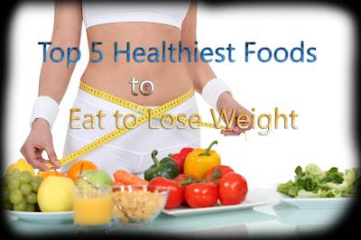 Weight loss mediterranean diet recipes