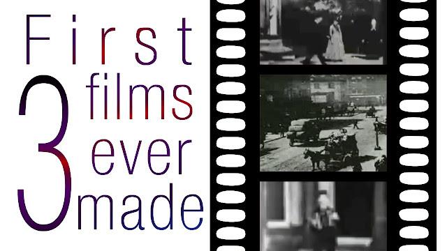 Oldest Films