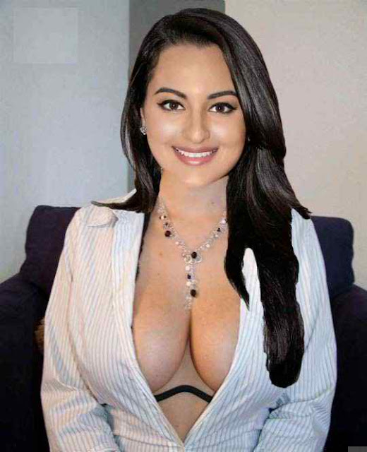 Salman Sonakshi Sinha Nude Peperonity  Filmvz Portal