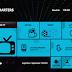 Five IPTV Aplicativo para Pc e Notebook.Confira-13/09/2018