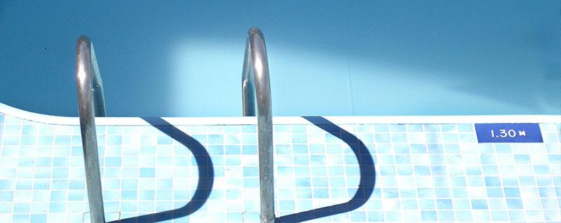 limpieza piscinas Burjassot