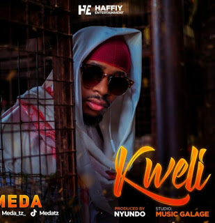 Download Audio | Meda - Kweli Mp3