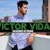 VICTOR VIDAL - VACACIONES DE VERANO (2020)