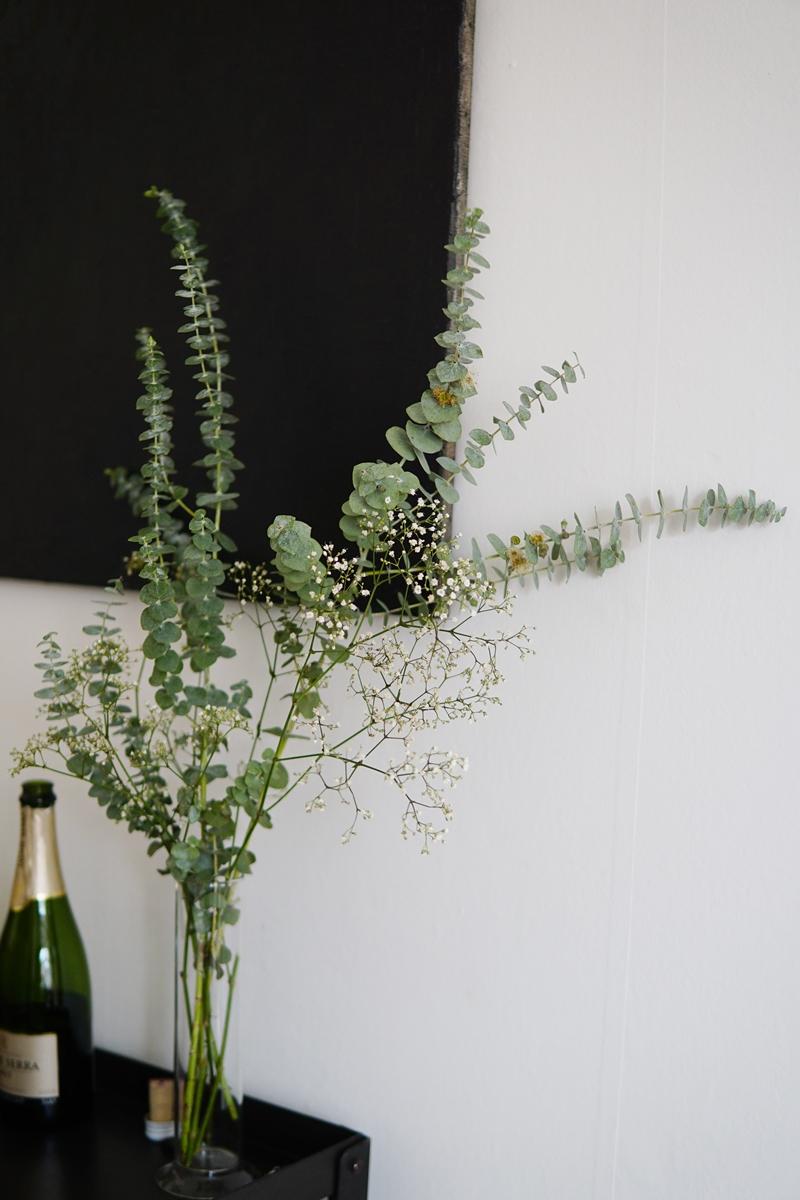 Valio luomu, sadonkorjuujuhla