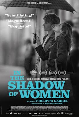A la sombra de las mujeres (2015)
