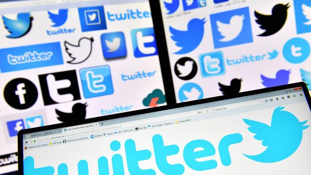 """فيروس كورونا: تغريدات """"أخبار وهمية"""" يمكن أن تجعل تفشي المرض أسوأ من الإزالة"""