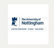Info Pendaftaran Mahasiswa Baru (NOTTINGHAM) The University of Nottingham Malaysia Campus 2017-2018