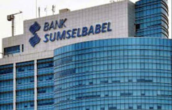 Alamat Lengkap dan Nomor Telepon Kantor Bank Sumsel Babel Syariah di Palembang