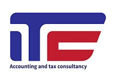 شركة آي تي سي وظائف في سلطنة عمان           الوظائف المطلوبة:  ١. مدقق الضرائب (Tax Auditor)  الوصف الوظيفي:  سيظهر المرشح المثالي معايير عالية ، ومهارات اتصال ممتازة ، ولديه القدرة على اتخاذ المبادرة ، وتحديد أولويات المهام اليومية.  ستضمن القدرة القوية على تحمل المسؤولية والوفاء بالمواعيد النهائية الضيقة نجاحك في هذا الدور متعدد الأوجه.  المسؤوليات :  - فحص المستندات المالية - تحليل البيانات - تفسير قوانين الضرائب - جمع الضرائب - إنشاء التقارير - تقديم توصيات مؤهلات:  ١. درجة البكالوريوس أو ما يعادلها ٢. مهارات قوية في التعامل مع الآخرين وخدمة العملاء والتواصل ٣. القدرة على تعدد المهام ٤. بارع في مجموعة Microsoft Office للتقديم من خلال الرابط التالي للوظائف:   اضغط هنا    اقراء المزيد:  مجموعة الأصول وظائف في سلطنة عُمان