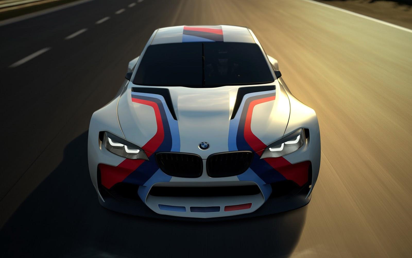 Sports Car Android Wallpaper. 4K Wallpaper