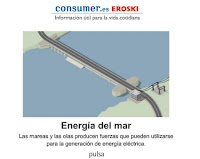 http://static.consumer.es/www/medio-ambiente/infografias/swf/energiamar.swf
