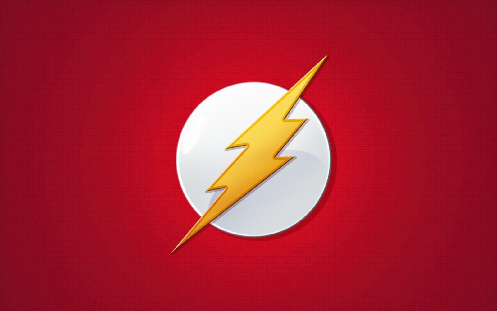 S 237 Mbolos De Flash Ideas Y Material Gratis Para Fiestas