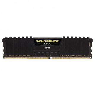 Corsair Vengeance Lpx 8GB BEST RAM