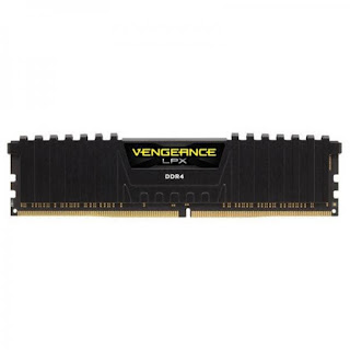Corsair Vengeance Lpx 8GB BEST RAM