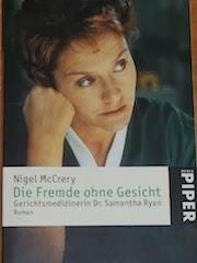 https://www.lovelybooks.de/autor/Nigel-McCrery/Die-Fremde-ohne-Gesicht-143004620-w/