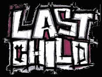 Kunci Gitar (cord) lagu Last Child-Pedih