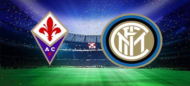 مشاهدة مباراة انتر ميلان وفيورنتينا بث مباشر اليوم 22-7-2020
