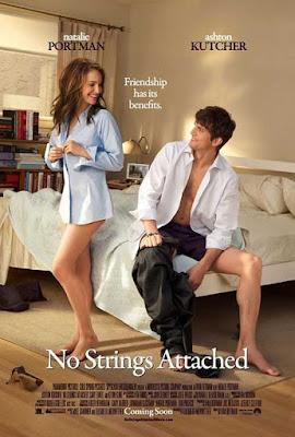 Watch No Strings Attache online | No Strings Attached full Movie | Watingmovie