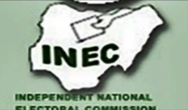 36 States International Observers Election Results & INEC Election Results Emerges To Proof INEC Rigged Elections