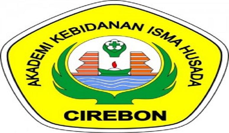 PENERIMAAN MAHASISWA BARU (AKBIN ISMA HUSADA) 2018-2019 AKADEMI KEBIDANAN ISMA HUSADA CIREBON